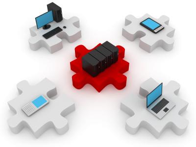 computer-network.jpg
